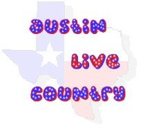 Austin Live Country Music www.austinlivecountry.com